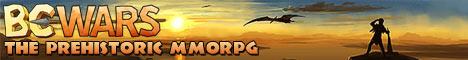 BC Wars Banner